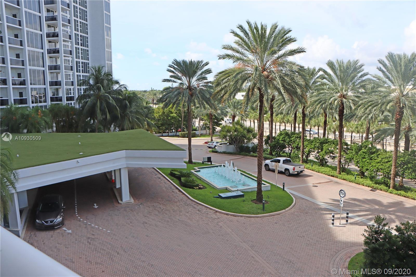 10275  COLLINS #330 For Sale A10930509, FL