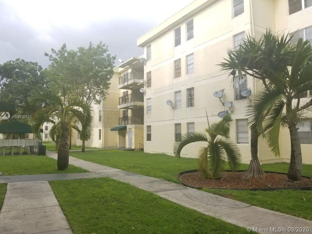 1875 W 56th St #215 For Sale A10930521, FL
