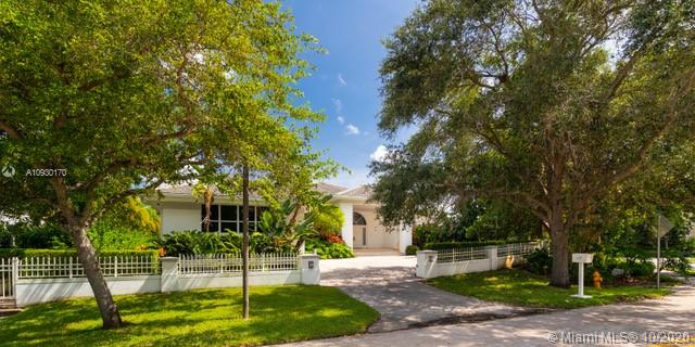 7051  Mira Flores Ave  For Sale A10930170, FL