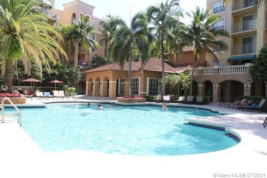 Undisclosed For Sale A10930571, FL