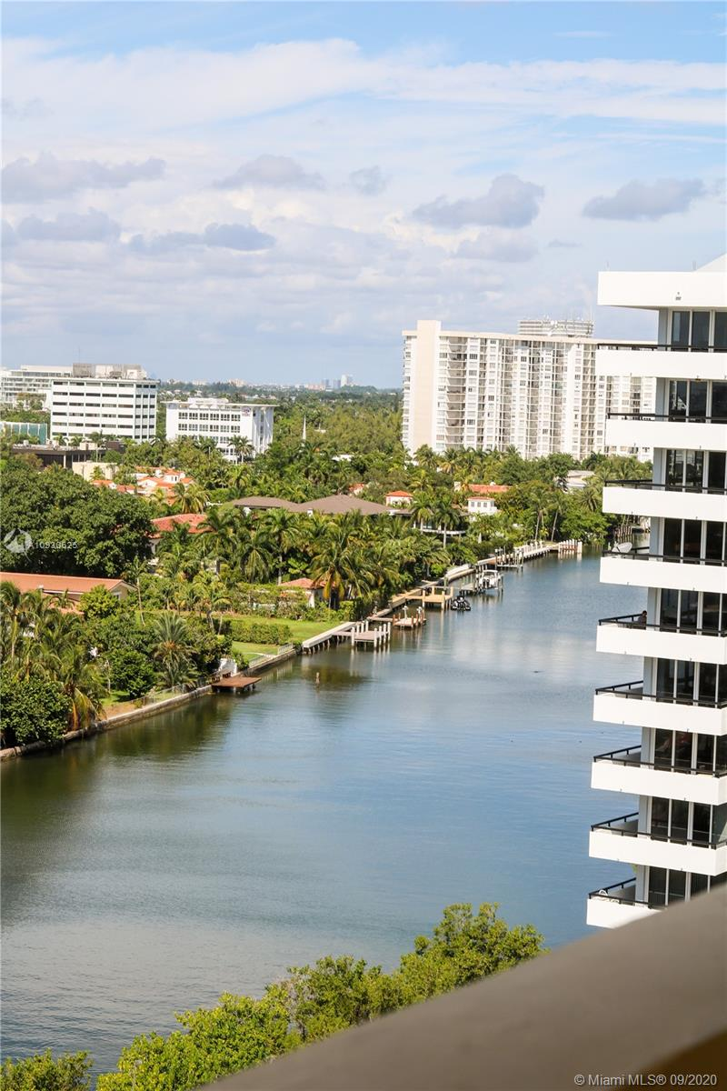 3100  Collins Ave #1105 For Sale A10930625, FL