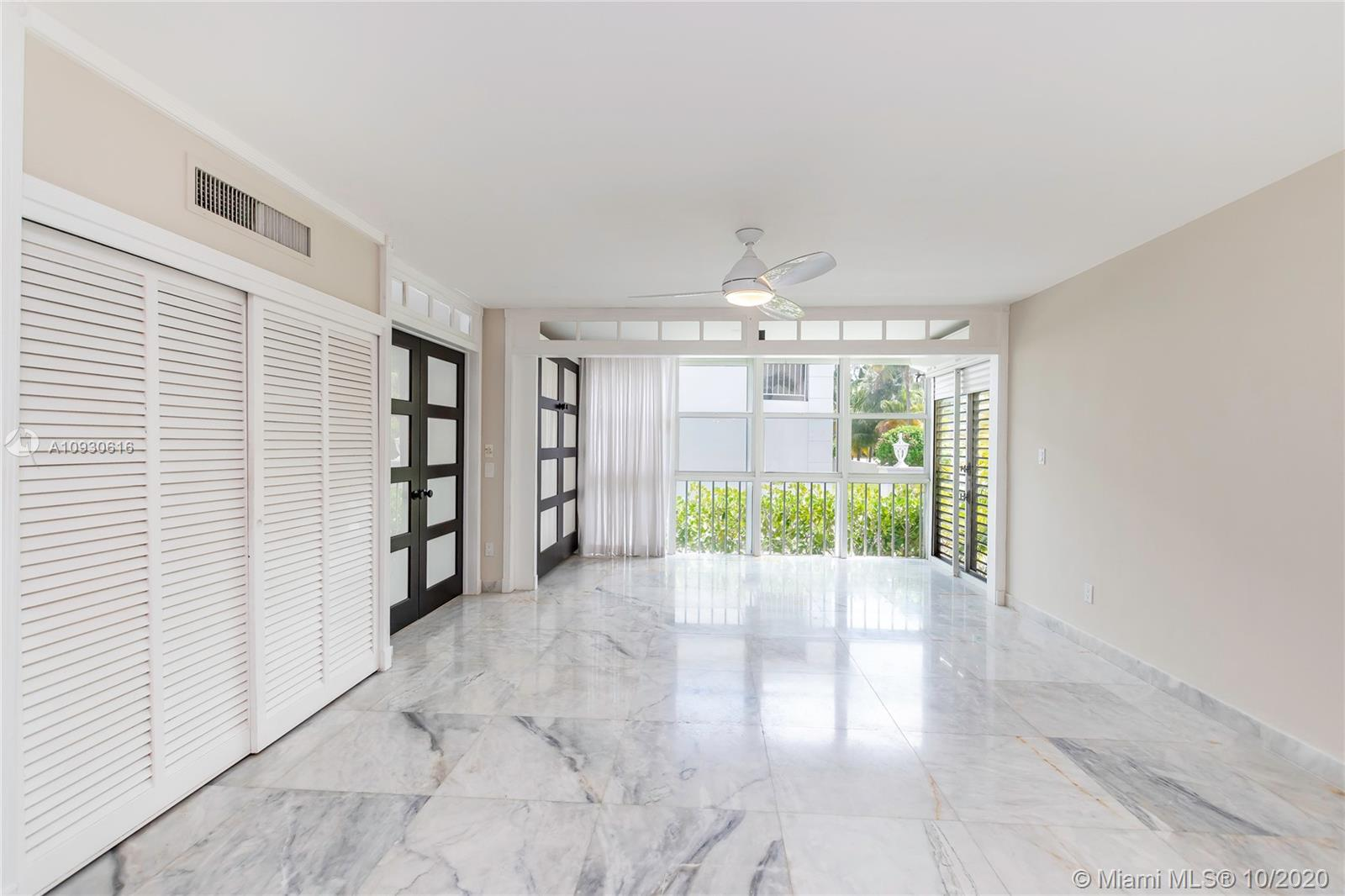 195  Sunrise Dr #1 For Sale A10930616, FL