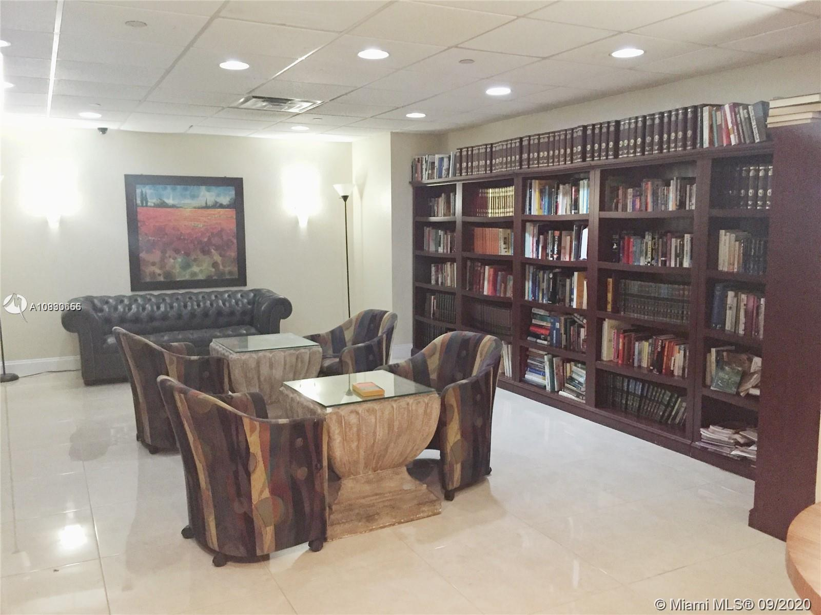 2451  Brickell Ave #12L For Sale A10930656, FL