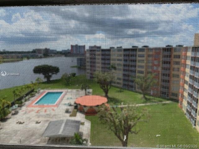 Undisclosed For Sale A10930245, FL