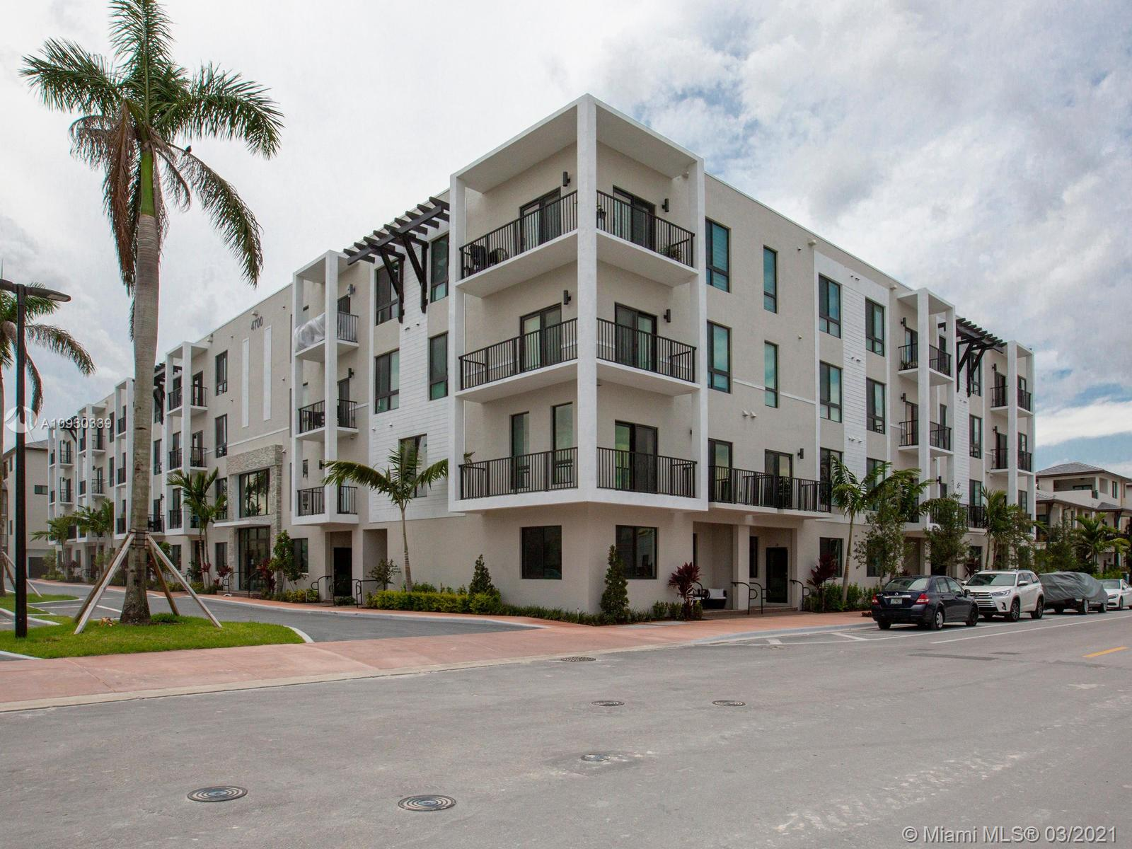 4700 NW 84th Ave #33 For Sale A10930339, FL