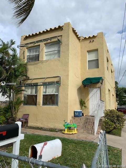 2003 NW 2nd St  For Sale A10930124, FL