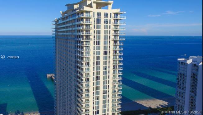 16699  Collins Ave #2407 For Sale A10930674, FL