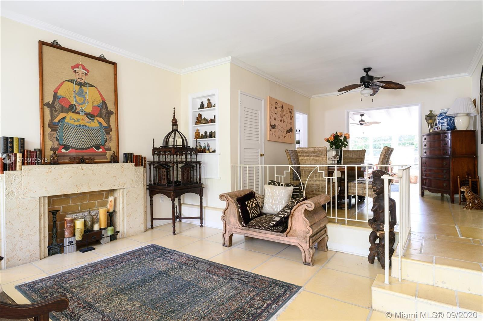 8927  Garland Ave  For Sale A10930578, FL