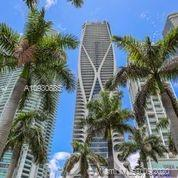 1000  Biscayne Blvd #2902 For Sale A10930685, FL