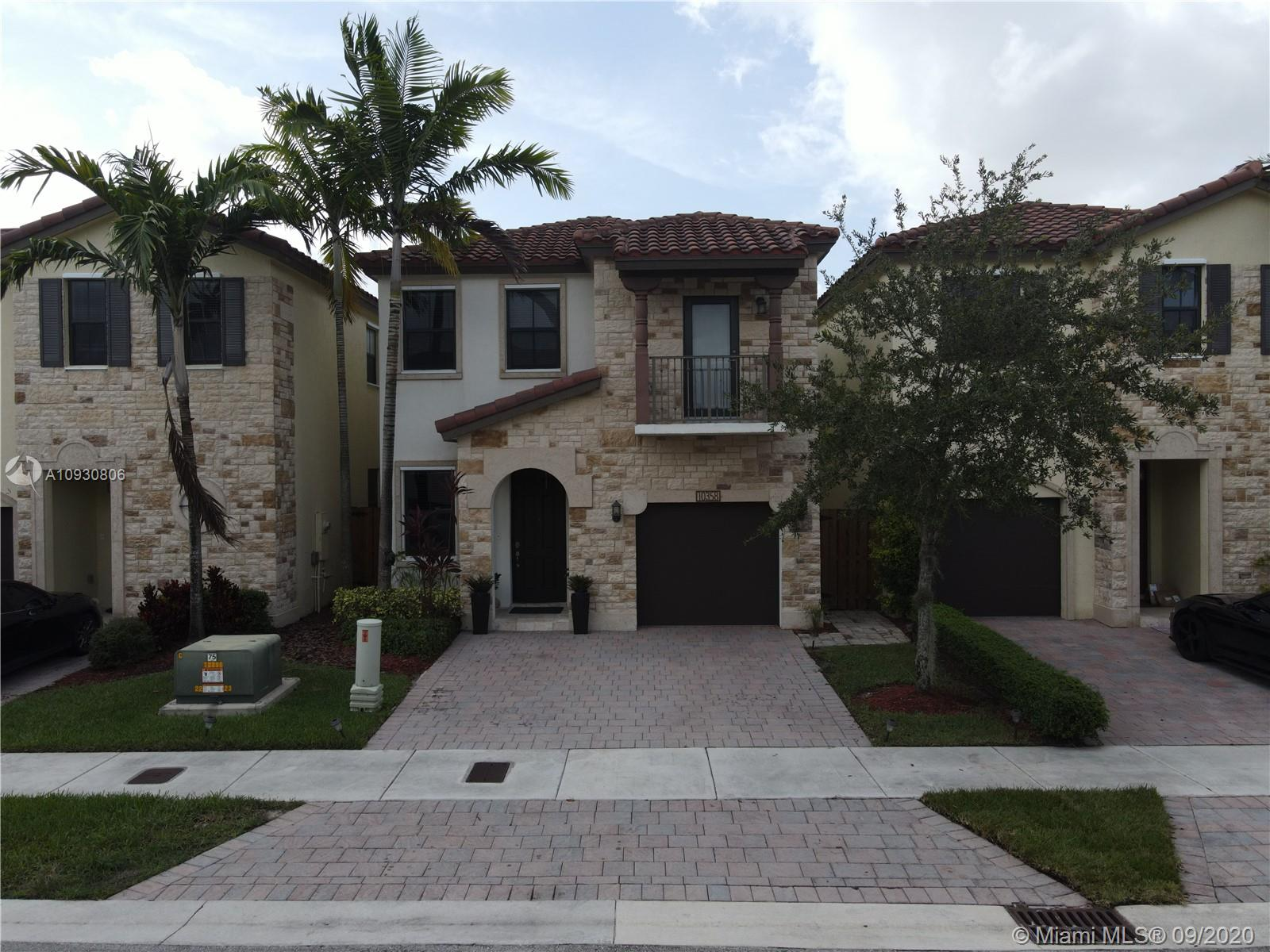 Details for 10358 70th Ter, Doral, FL 33178