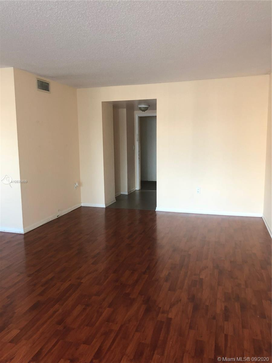 Location! Amazing unit perfect for investor unit correctly rented month to month lease