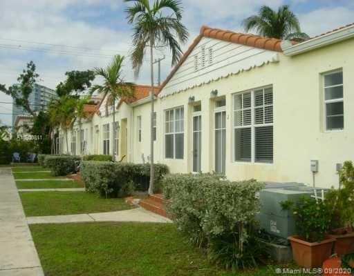 Undisclosed For Sale A10930811, FL