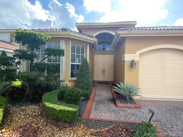 Details for 5431 184th Way, Miramar, FL 33029