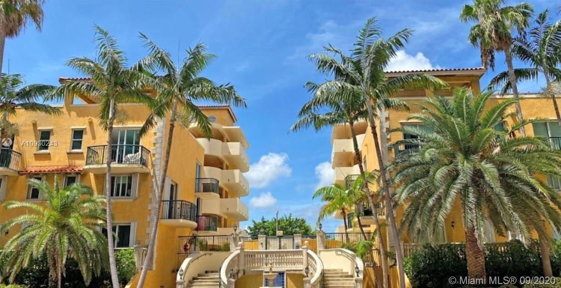 8888  Collins Ave #114 For Sale A10930243, FL