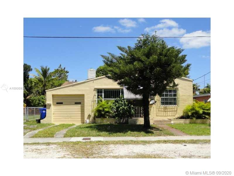 6301 NW Miami Pl  For Sale A10930932, FL