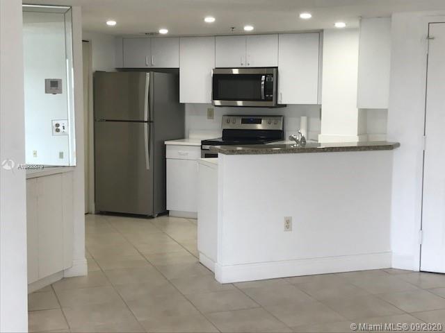 2351  Douglas Rd #601 For Sale A10930879, FL