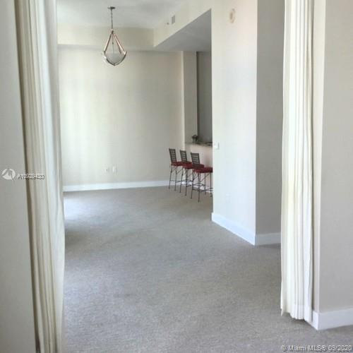 9066 SW 73rd Ct #605 For Sale A10929430, FL