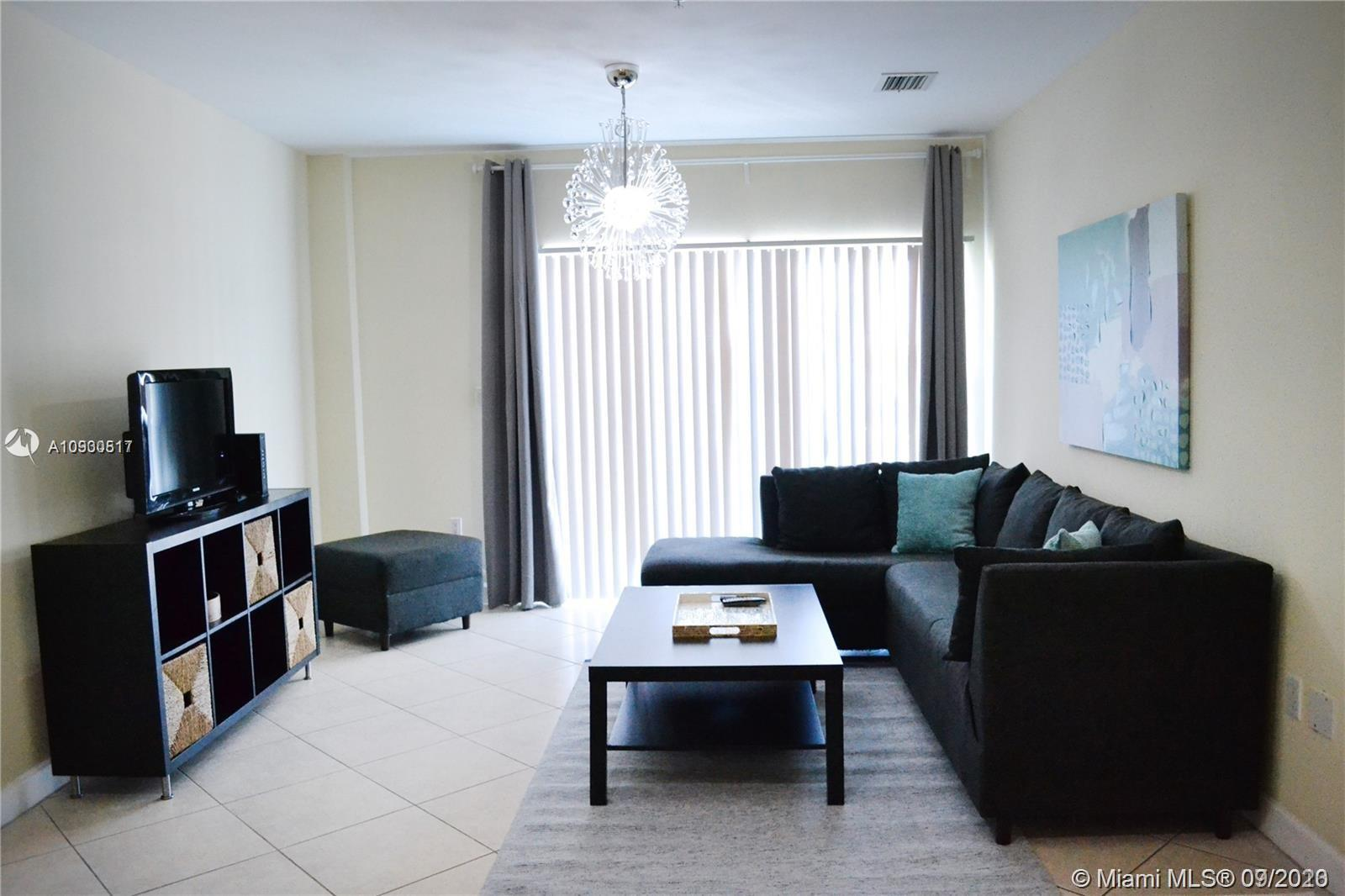 2280 SW 32nd Ave #601 For Sale A10930517, FL