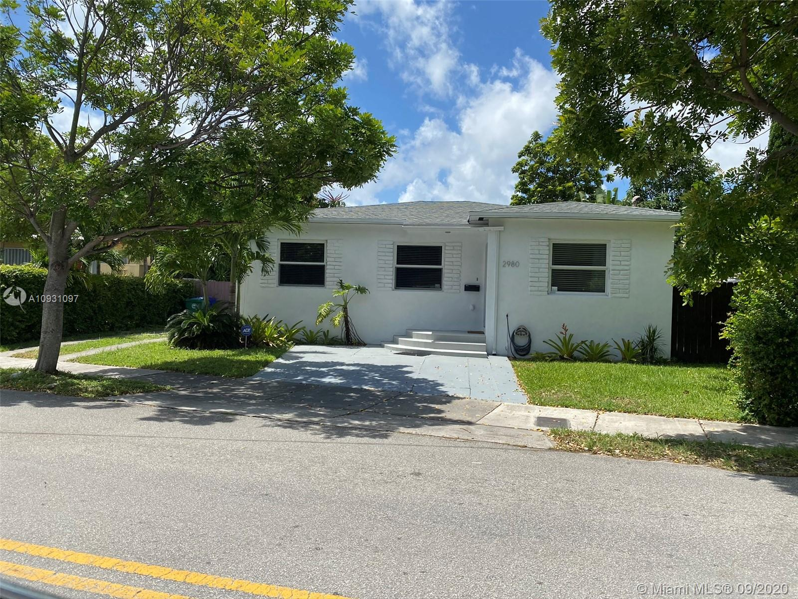 2980 SW 2nd St  For Sale A10931097, FL