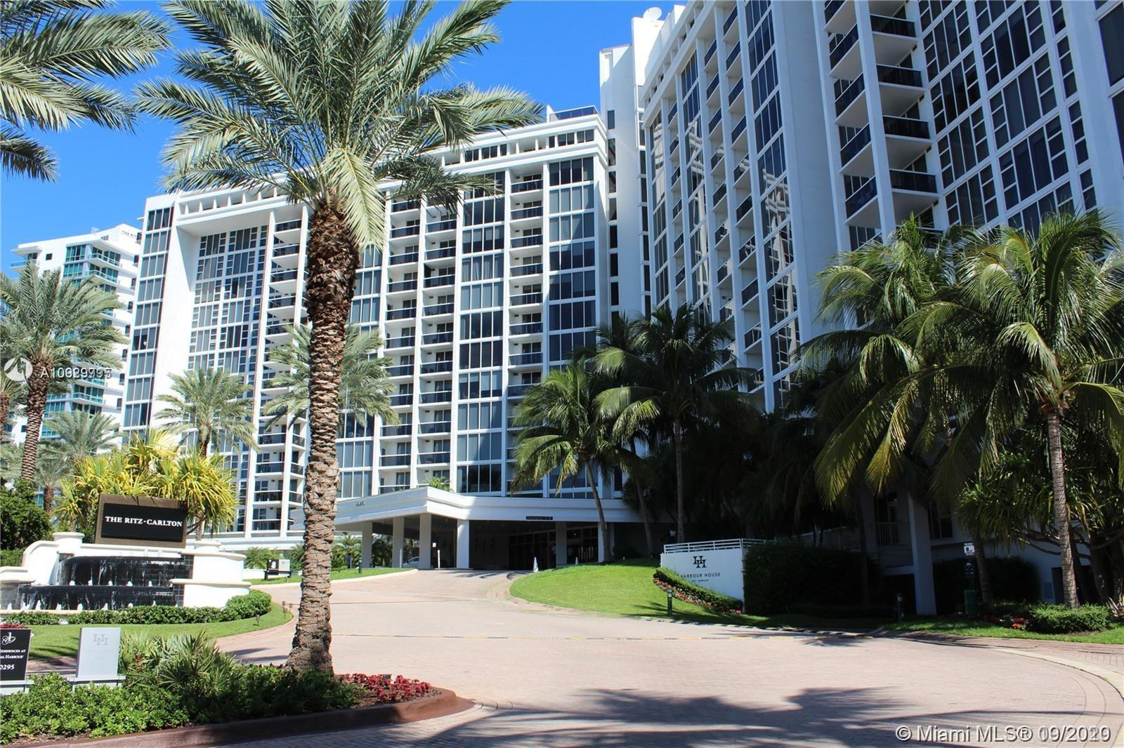 10275  Collins Ave #506 For Sale A10929795, FL