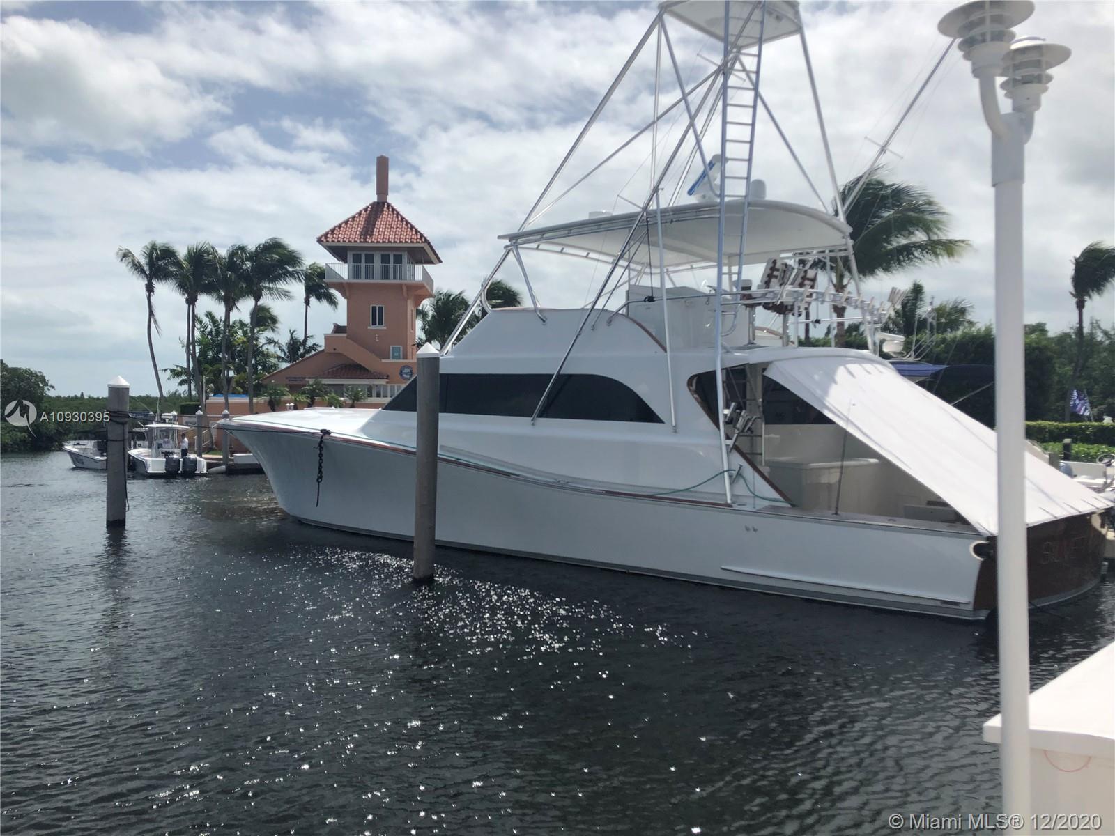 7155 E Lago Dr  For Sale A10930395, FL