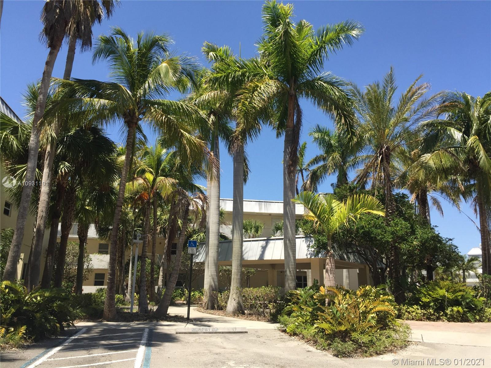 8950 SW 69th Ct #218 For Sale A10931101, FL