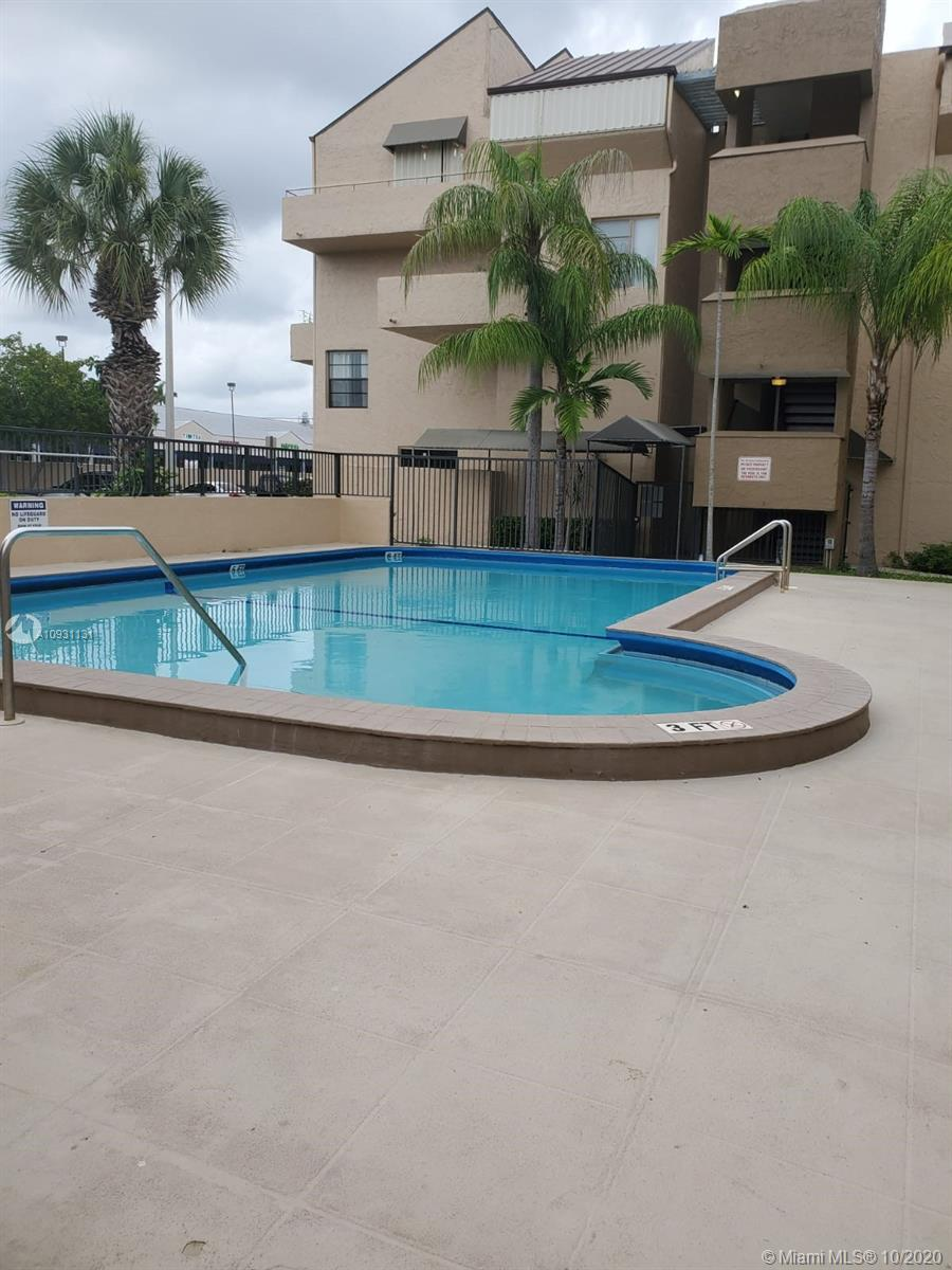 10700 SW 108th Ave #C409 For Sale A10931131, FL
