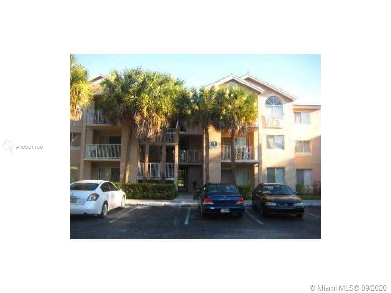 Undisclosed For Sale A10931180, FL
