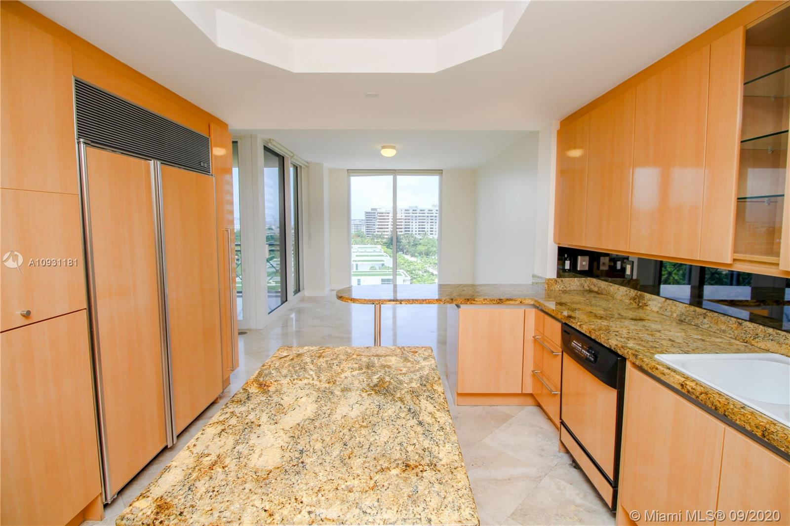 430  Grand Bay Dr #808 For Sale A10931181, FL