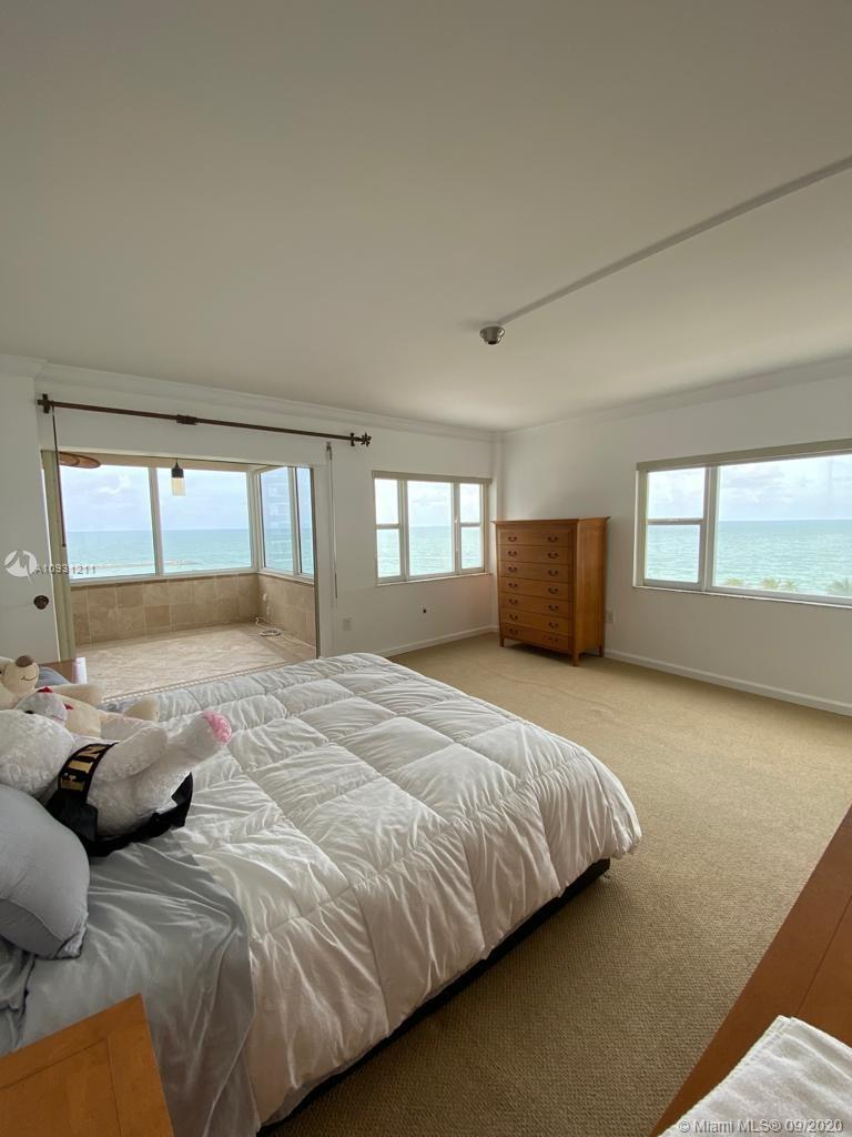 10245  Collins Ave #8A For Sale A10931211, FL