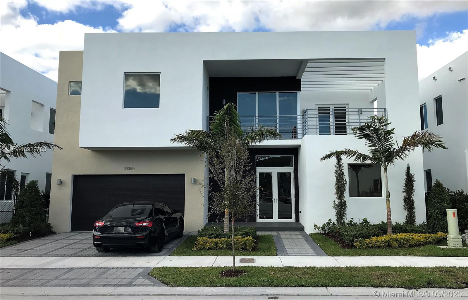 10055 NW 75th St  For Sale A10929763, FL