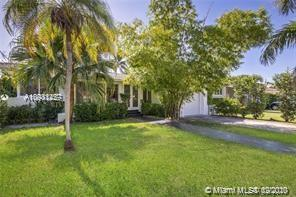 9264  Dickens Ave  For Sale A10931257, FL