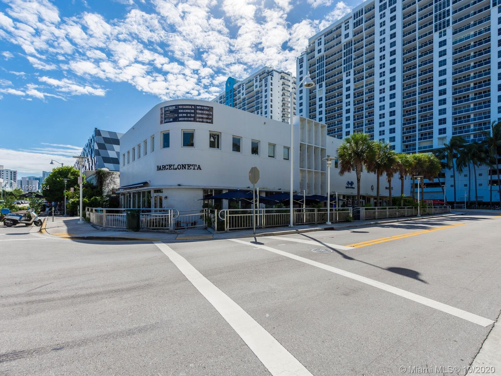 1400  20th St #211 For Sale A10931324, FL