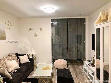 2734  Bird Ave #208 For Sale A10931217, FL