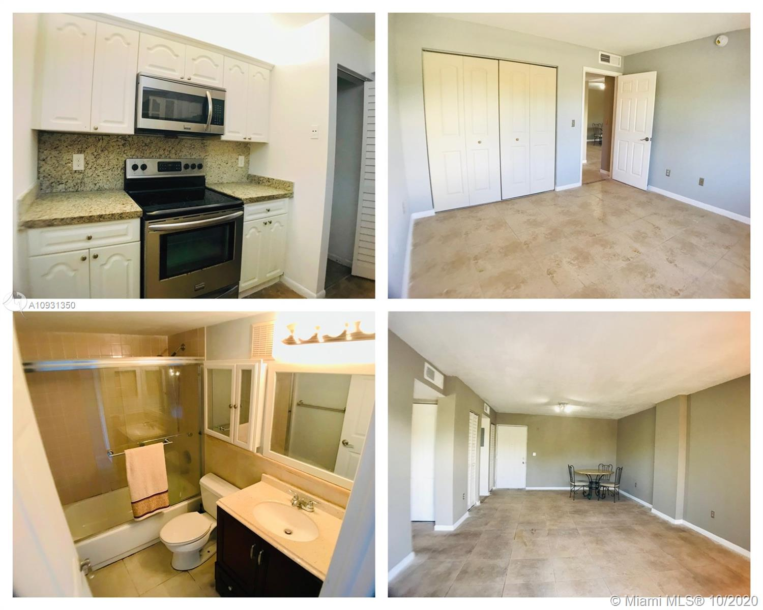 8200 SW 210th St #113 For Sale A10931350, FL