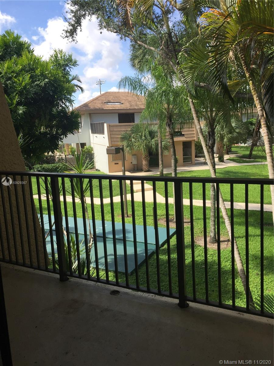 8261 SW 128th St #204 For Sale A10929357, FL