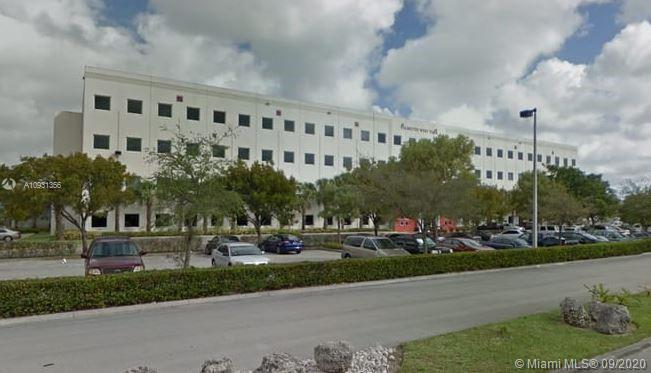 7791 NW 46th St #104 For Sale A10931356, FL