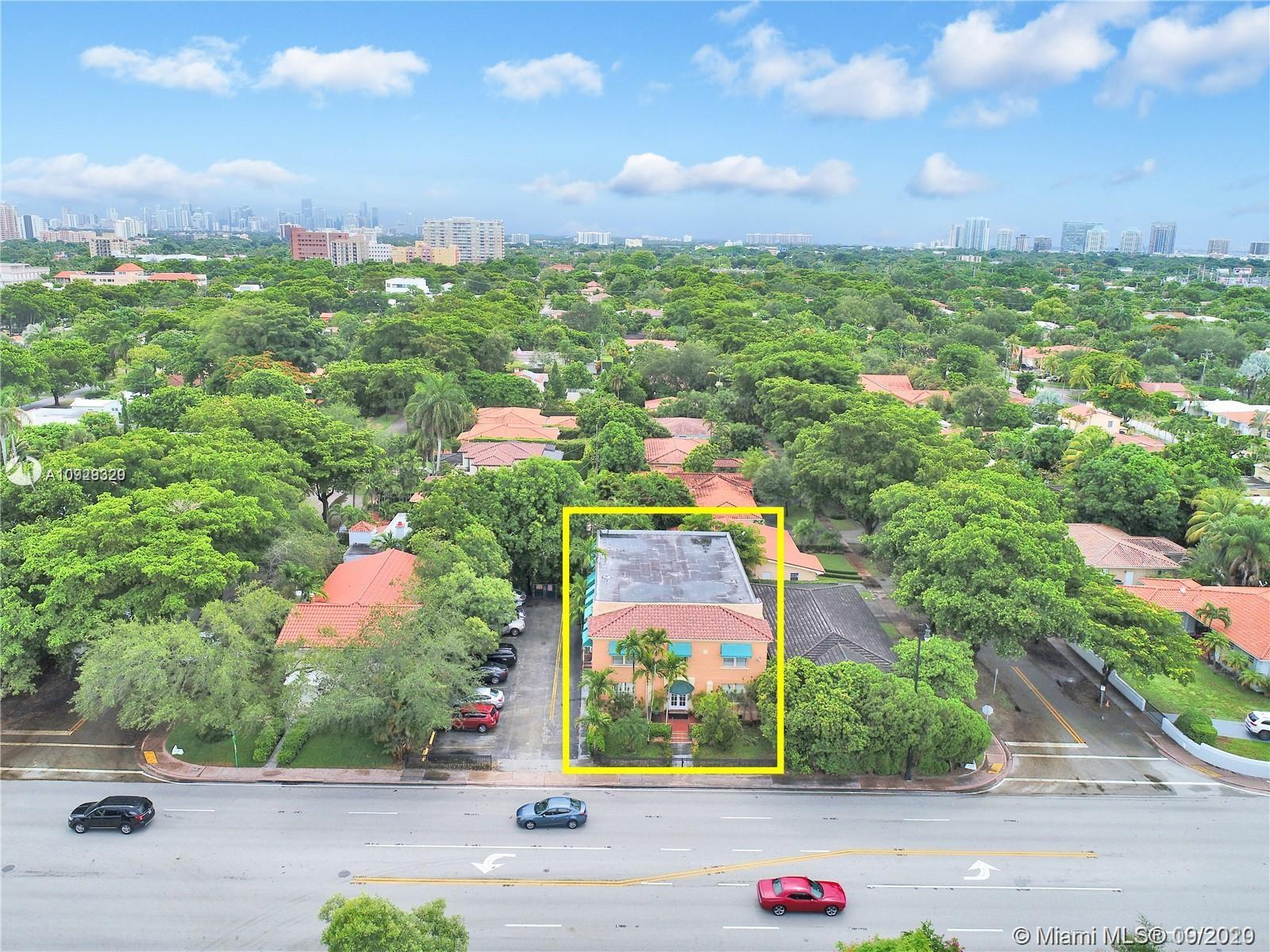 3409 S Le Jeune Rd #5 For Sale A10929329, FL