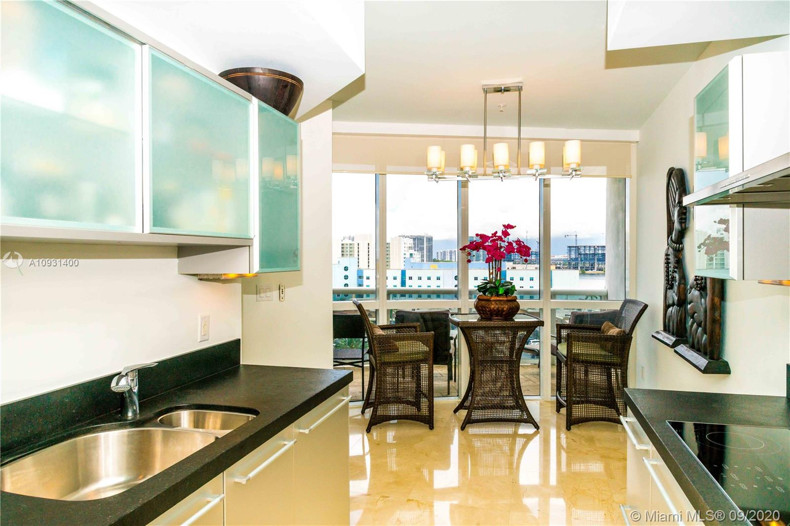 18201  Collins Ave #901A For Sale A10931400, FL