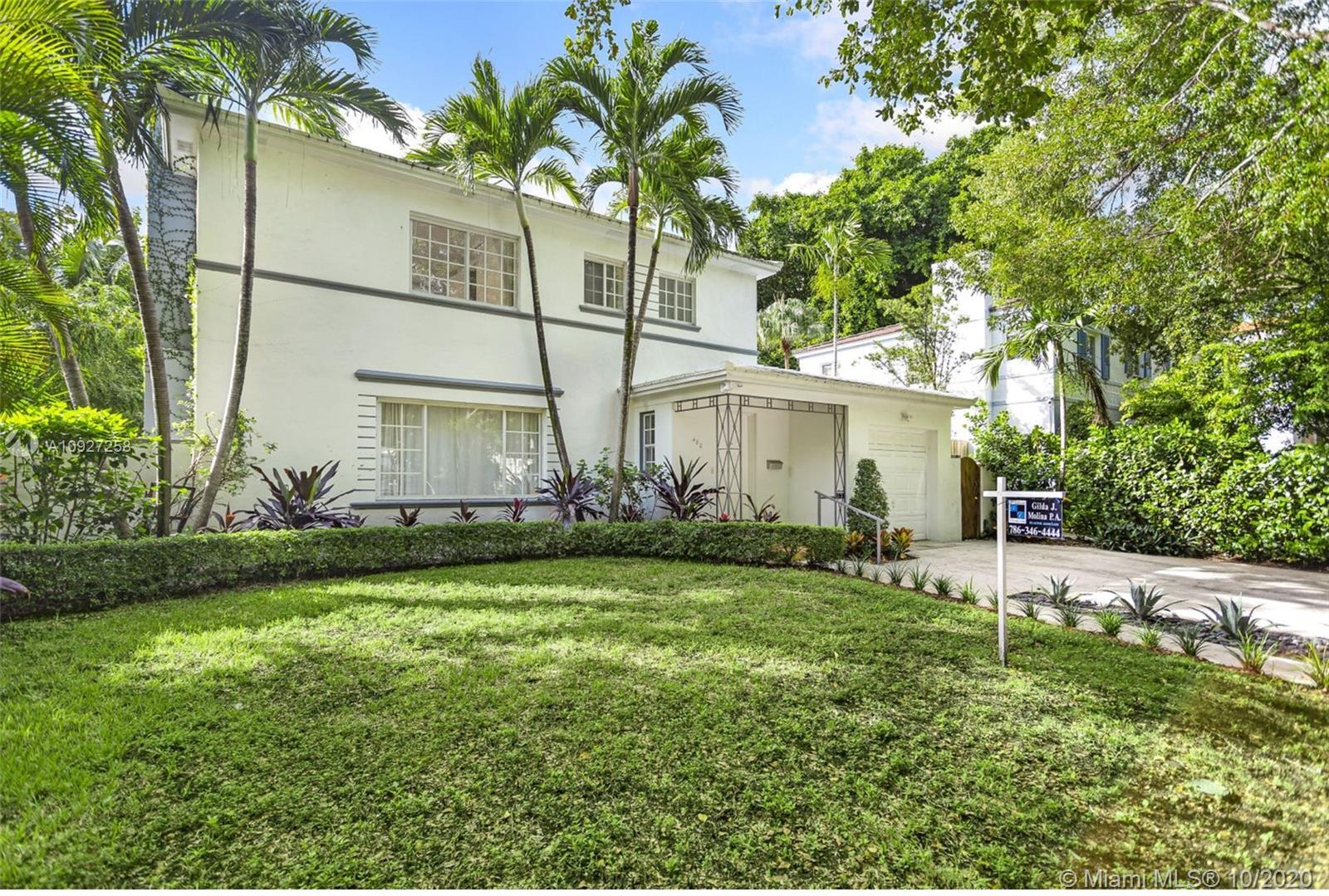 Undisclosed For Sale A10927258, FL