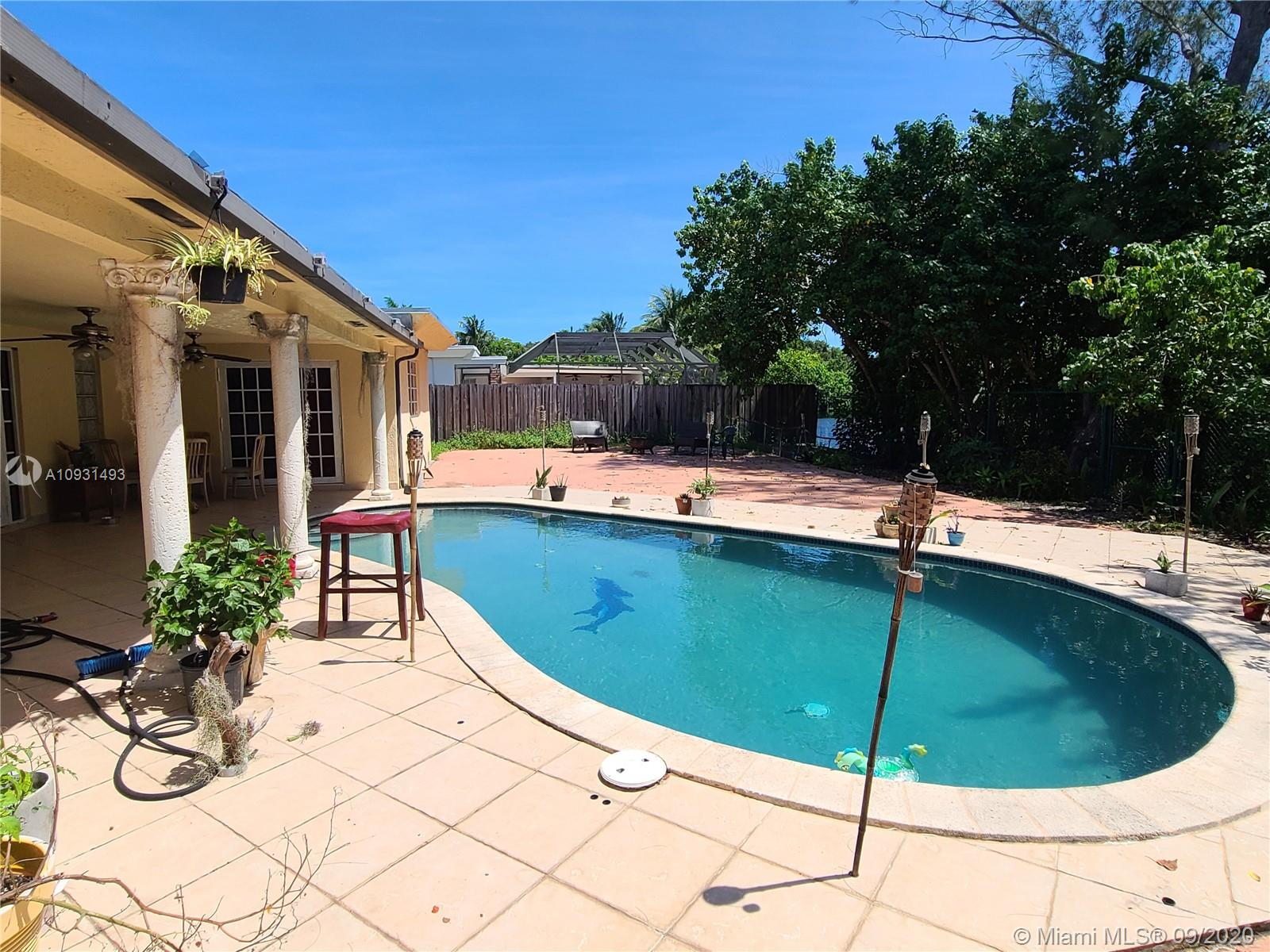 Undisclosed For Sale A10931493, FL