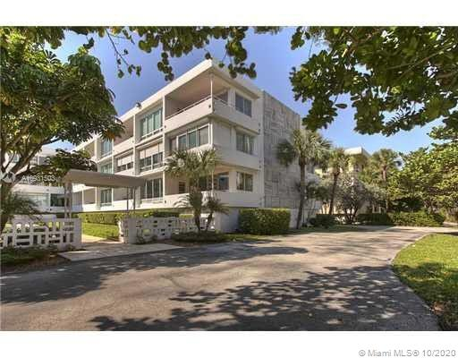 10240  Collins Ave #108 For Sale A10931503, FL