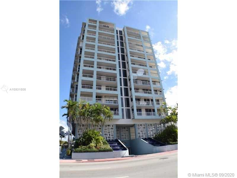 9341  Collins Ave #1102 For Sale A10931506, FL