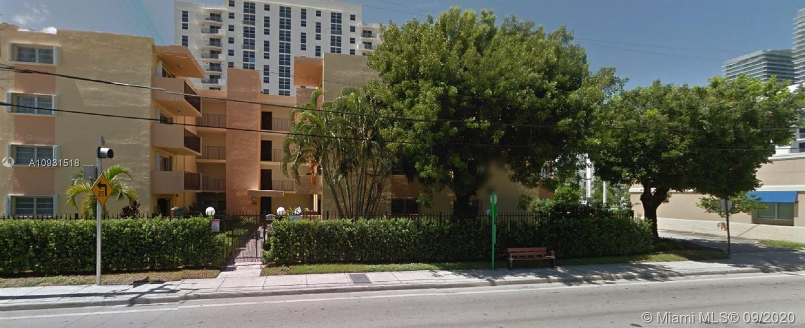 237 SW 13th St #407 For Sale A10931518, FL
