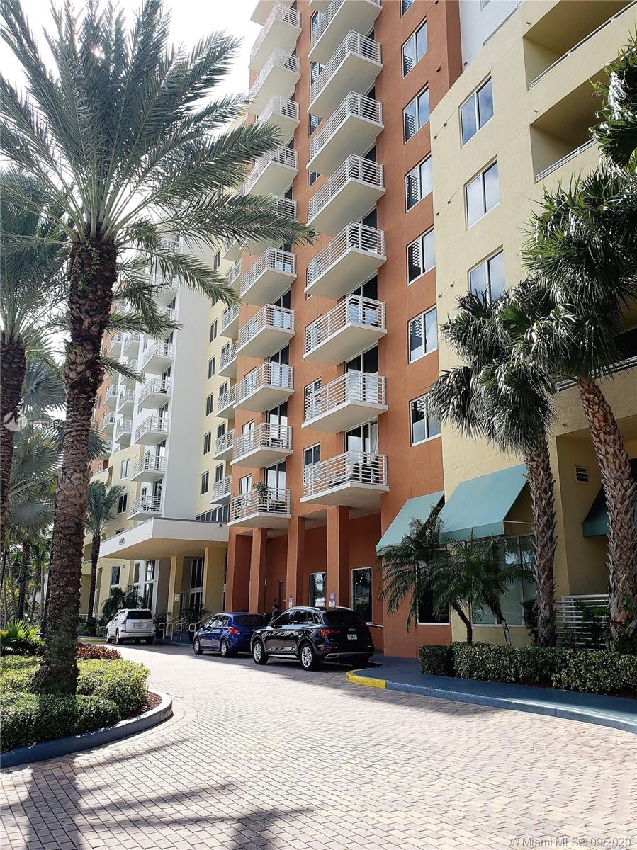 18800 NE 29th Ave #619 For Sale A10931490, FL