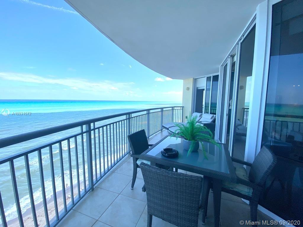 17375  Collins Ave #1601 For Sale A10931572, FL