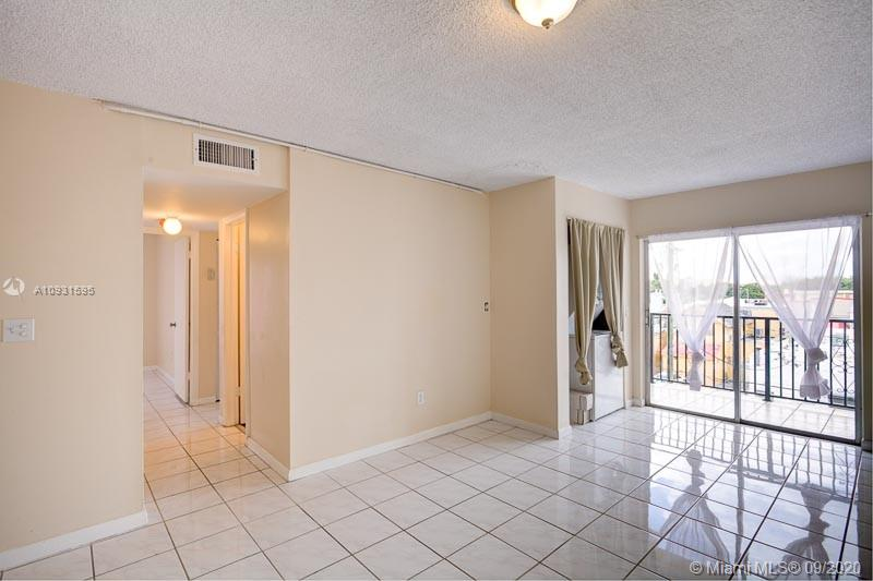 1051 SW 1st St #406 For Sale A10931595, FL