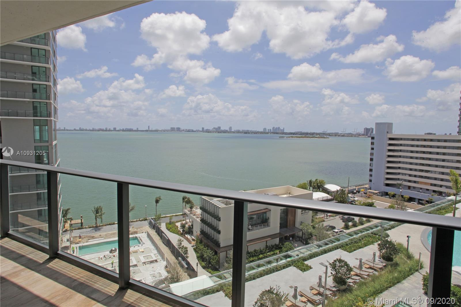 650 NE 32nd St #906 For Sale A10931205, FL