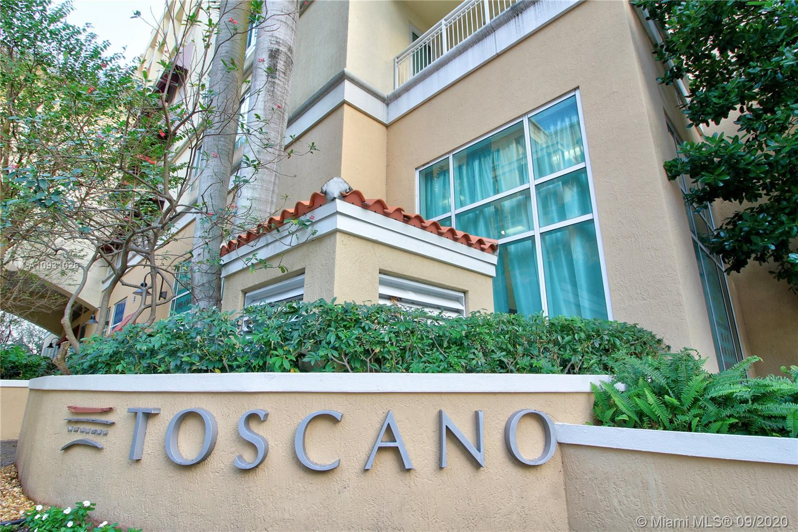 7350 SW 89th St #1501S For Sale A10931026, FL