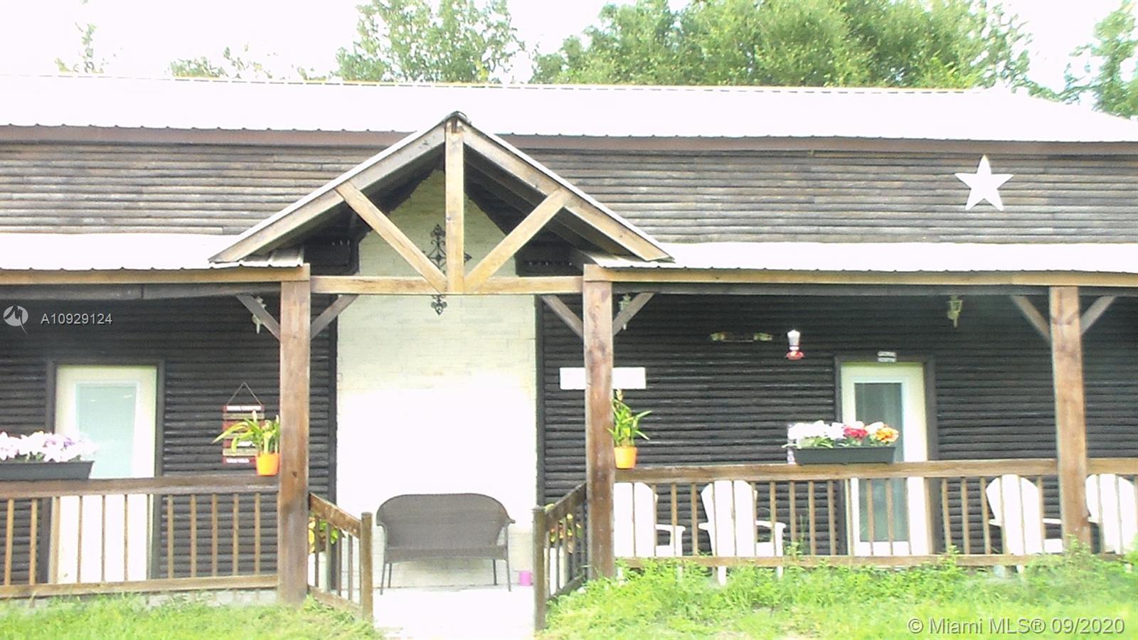 732  Beulah Church Rd  For Sale A10929124, FL